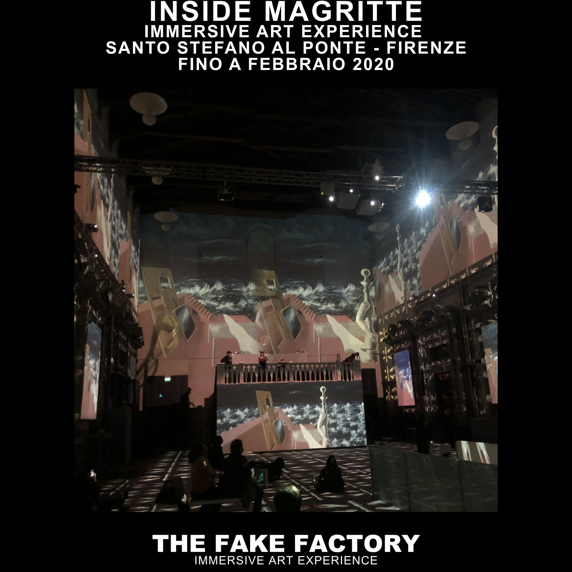 THE FAKE FACTORY MAGRITTE ART EXPERIENCE_00019