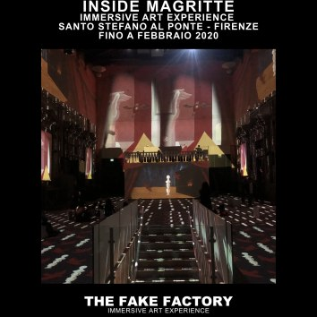 THE FAKE FACTORY MAGRITTE ART EXPERIENCE_00023