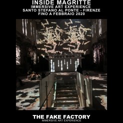 THE FAKE FACTORY MAGRITTE ART EXPERIENCE_00027