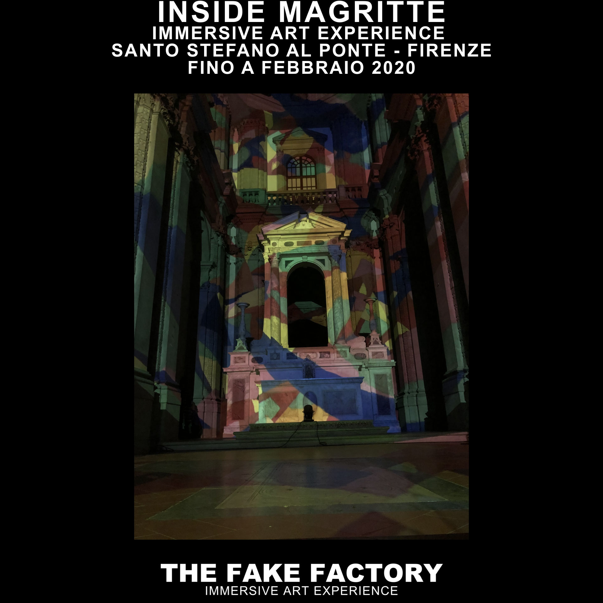 THE FAKE FACTORY MAGRITTE ART EXPERIENCE_00033