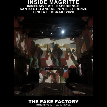 THE FAKE FACTORY MAGRITTE ART EXPERIENCE_00036