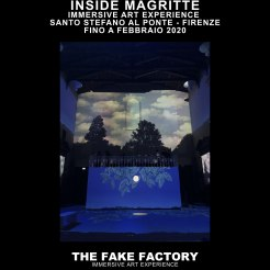 THE FAKE FACTORY MAGRITTE ART EXPERIENCE_00040