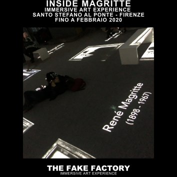 THE FAKE FACTORY MAGRITTE ART EXPERIENCE_00044