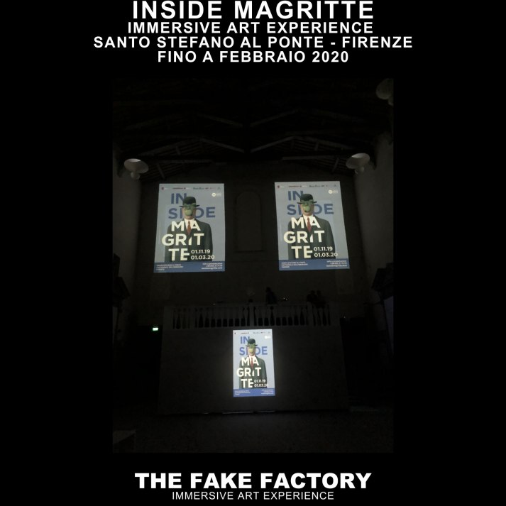 THE FAKE FACTORY MAGRITTE ART EXPERIENCE_00045