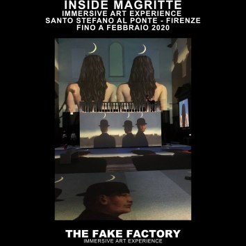 THE FAKE FACTORY MAGRITTE ART EXPERIENCE_00047