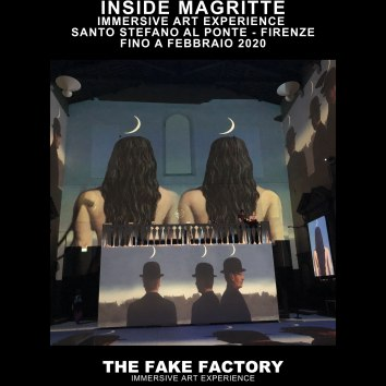 THE FAKE FACTORY MAGRITTE ART EXPERIENCE_00048