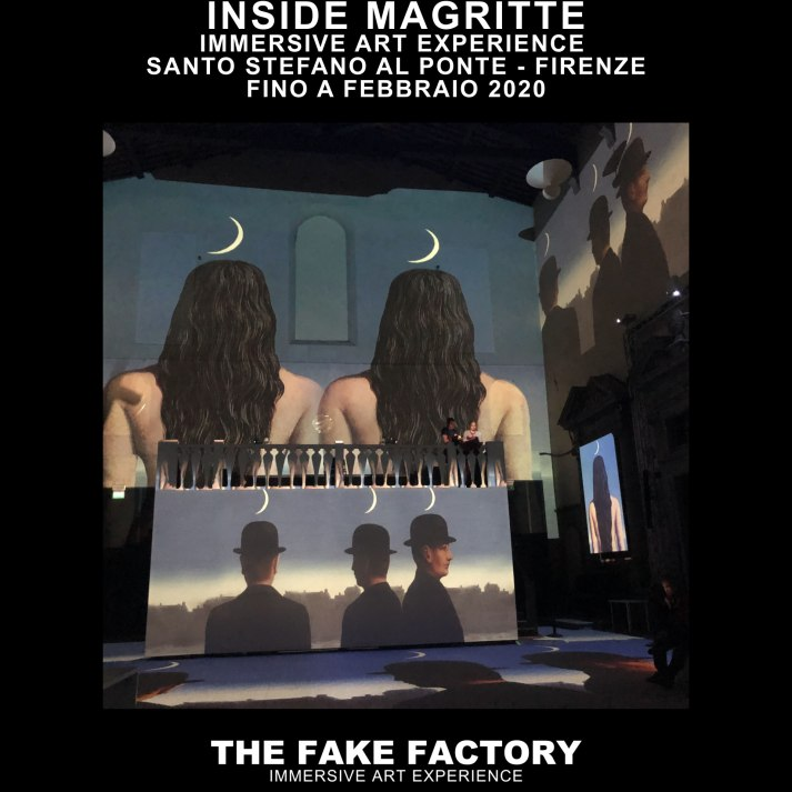 THE FAKE FACTORY MAGRITTE ART EXPERIENCE_00049