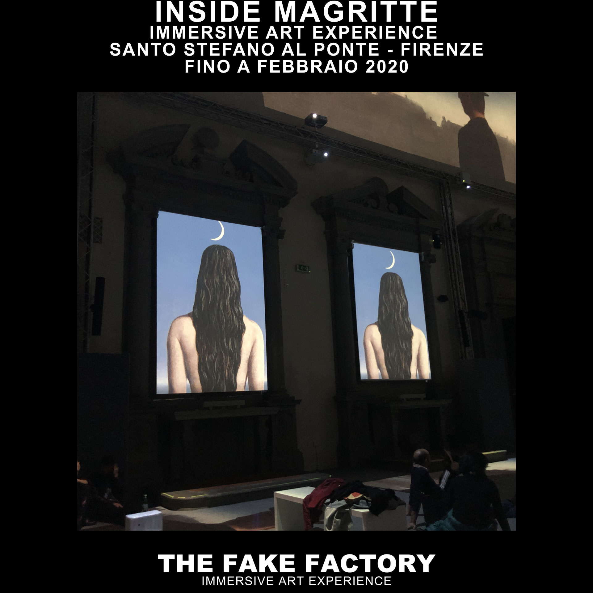 THE FAKE FACTORY MAGRITTE ART EXPERIENCE_00050