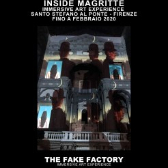 THE FAKE FACTORY MAGRITTE ART EXPERIENCE_00052