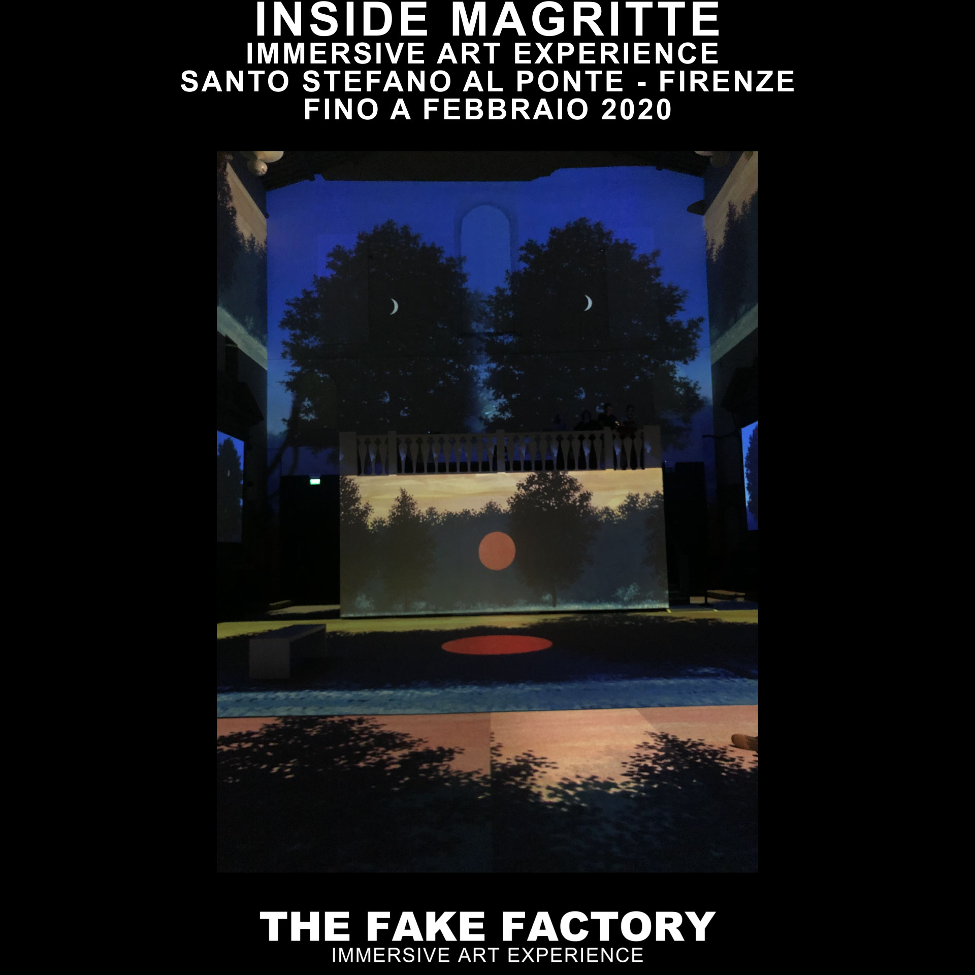 THE FAKE FACTORY MAGRITTE ART EXPERIENCE_00054