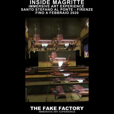 THE FAKE FACTORY MAGRITTE ART EXPERIENCE_00057