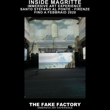 THE FAKE FACTORY MAGRITTE ART EXPERIENCE_00059
