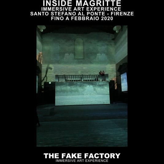 THE FAKE FACTORY MAGRITTE ART EXPERIENCE_00061