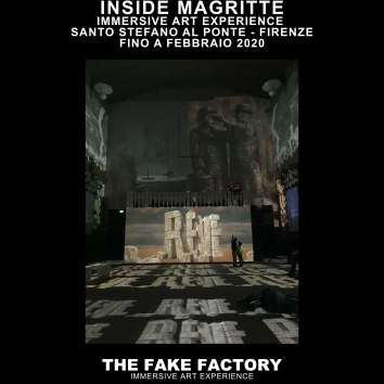 THE FAKE FACTORY MAGRITTE ART EXPERIENCE_00063