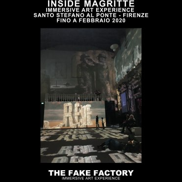 THE FAKE FACTORY MAGRITTE ART EXPERIENCE_00064
