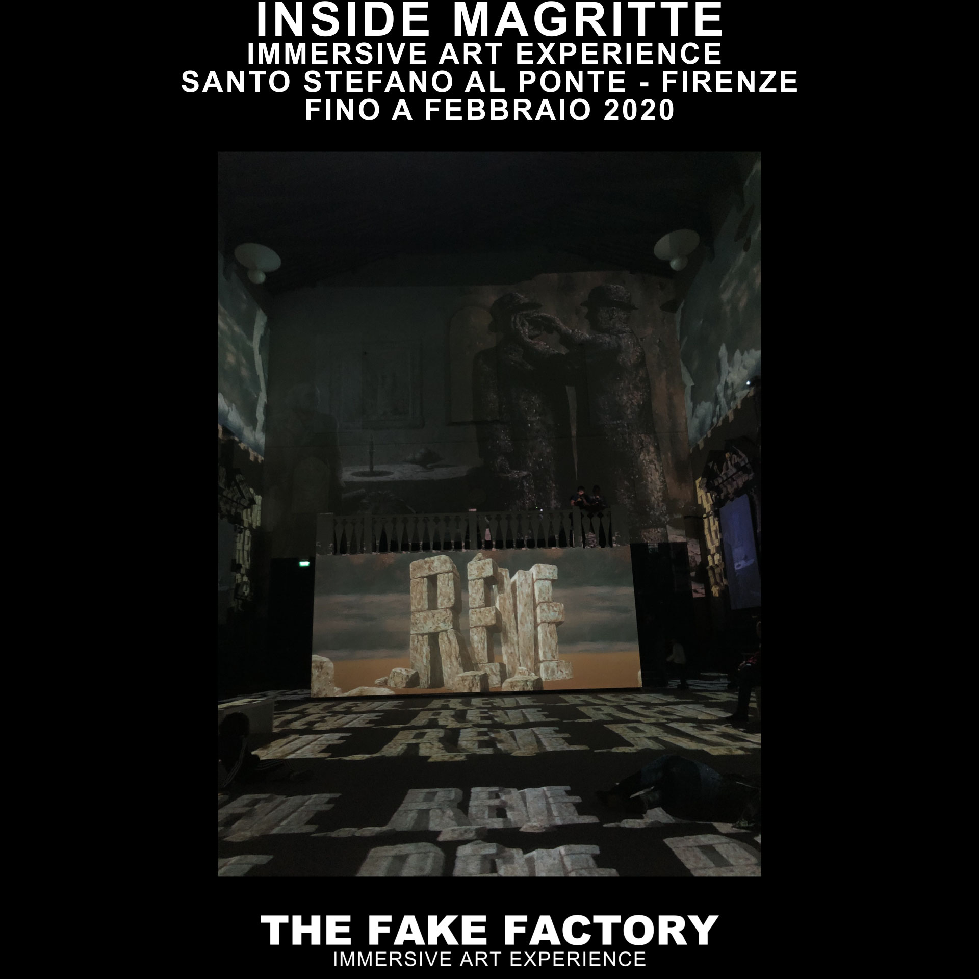 THE FAKE FACTORY MAGRITTE ART EXPERIENCE_00065