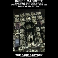 THE FAKE FACTORY MAGRITTE ART EXPERIENCE_00066