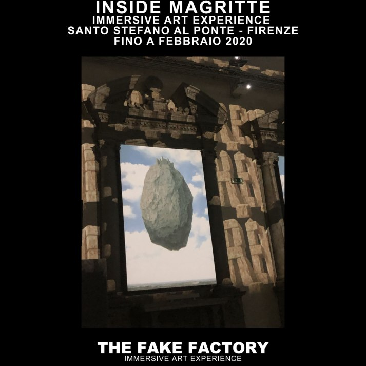 THE FAKE FACTORY MAGRITTE ART EXPERIENCE_00067