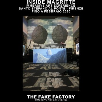 THE FAKE FACTORY MAGRITTE ART EXPERIENCE_00068