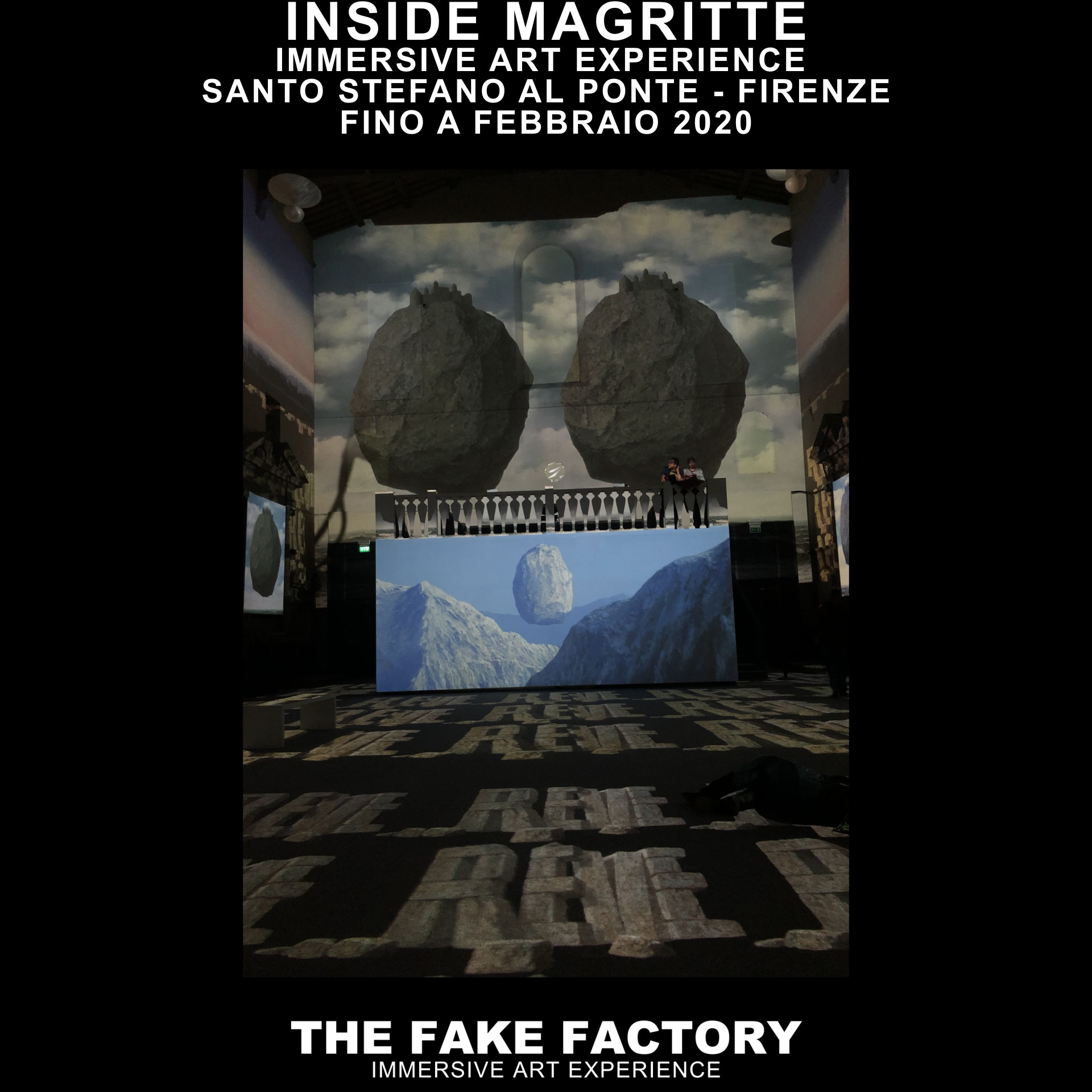 THE FAKE FACTORY MAGRITTE ART EXPERIENCE_00069