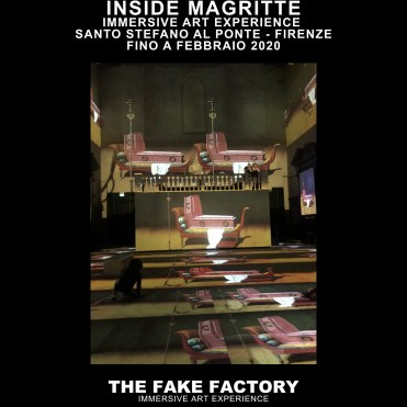 THE FAKE FACTORY MAGRITTE ART EXPERIENCE_00070