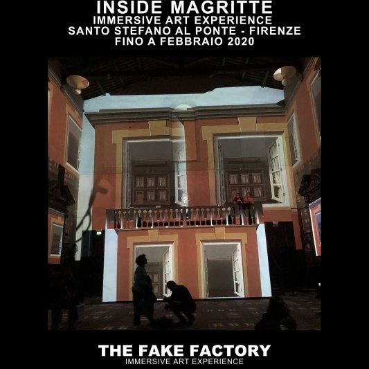 THE FAKE FACTORY MAGRITTE ART EXPERIENCE_00071