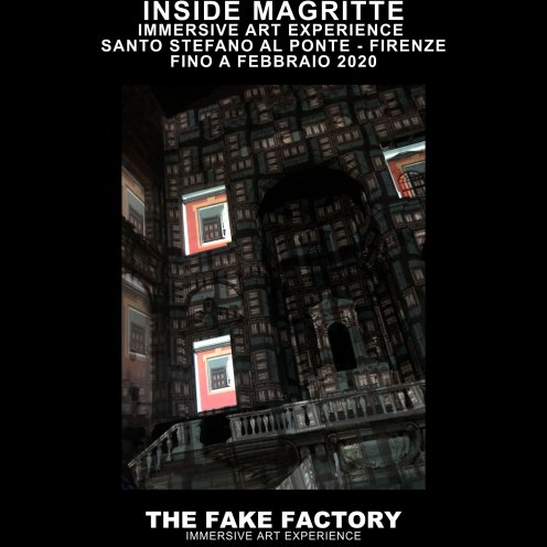 THE FAKE FACTORY MAGRITTE ART EXPERIENCE_00073