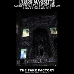 THE FAKE FACTORY MAGRITTE ART EXPERIENCE_00075