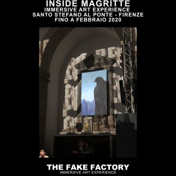 THE FAKE FACTORY MAGRITTE ART EXPERIENCE_00076