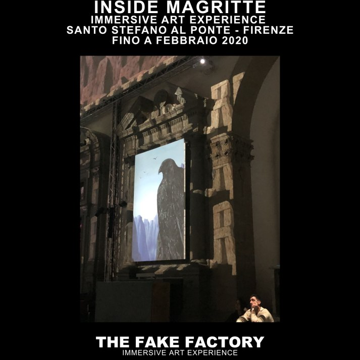 THE FAKE FACTORY MAGRITTE ART EXPERIENCE_00077