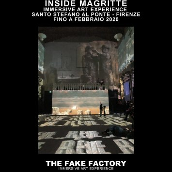 THE FAKE FACTORY MAGRITTE ART EXPERIENCE_00078