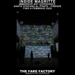 THE FAKE FACTORY MAGRITTE ART EXPERIENCE_00079