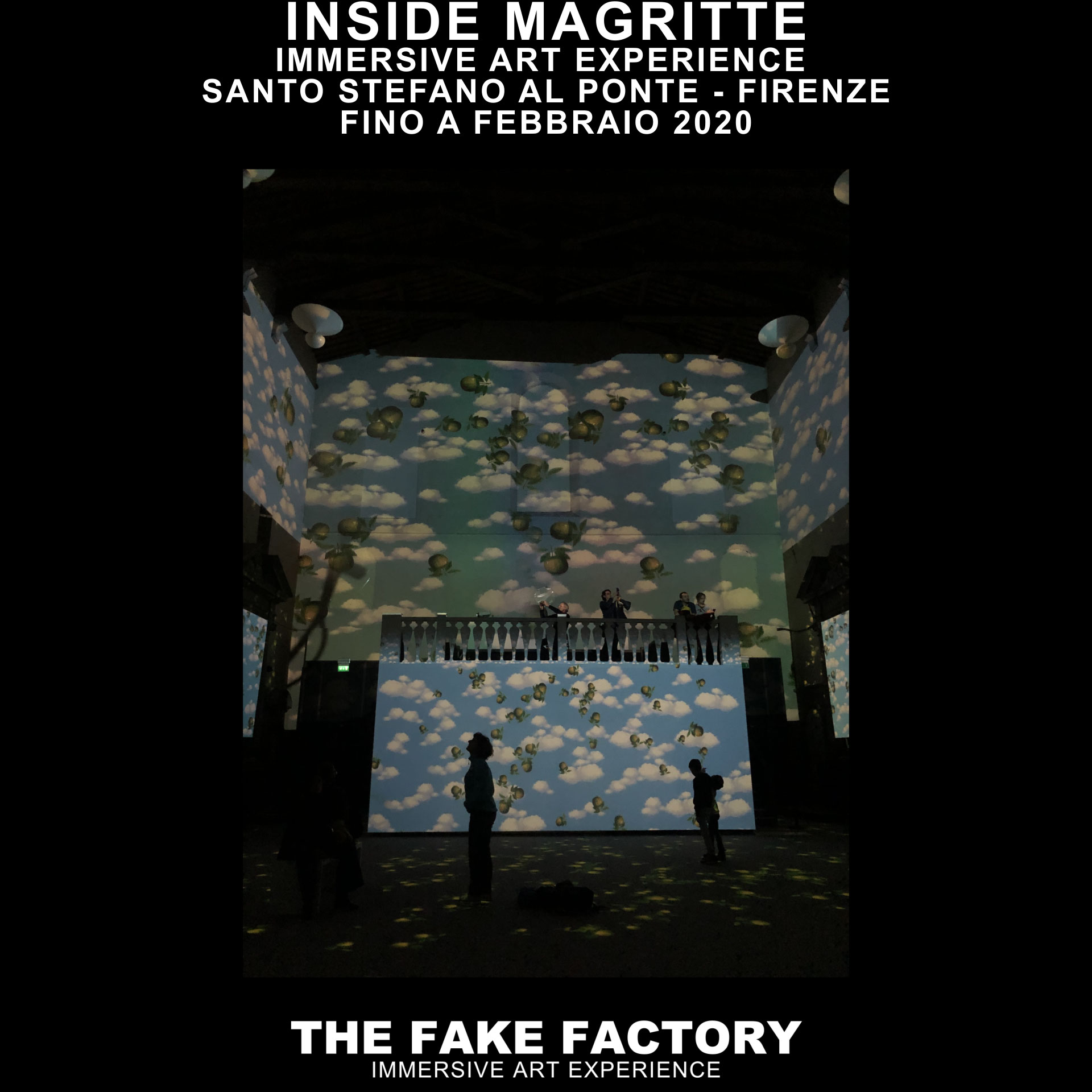 THE FAKE FACTORY MAGRITTE ART EXPERIENCE_00080