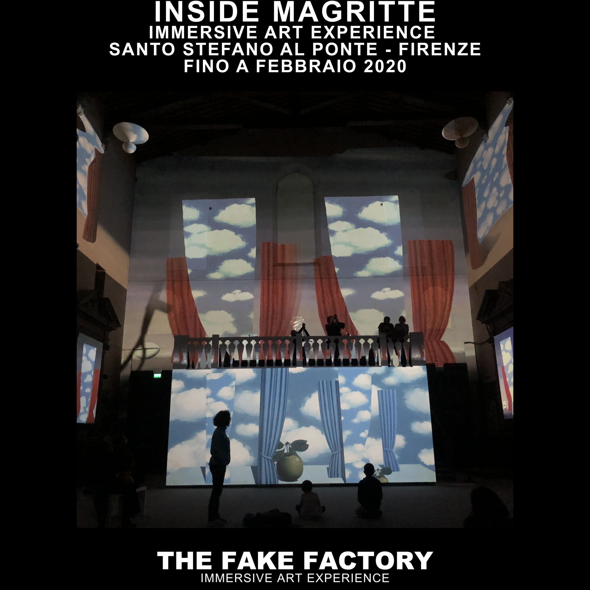 THE FAKE FACTORY MAGRITTE ART EXPERIENCE_00084