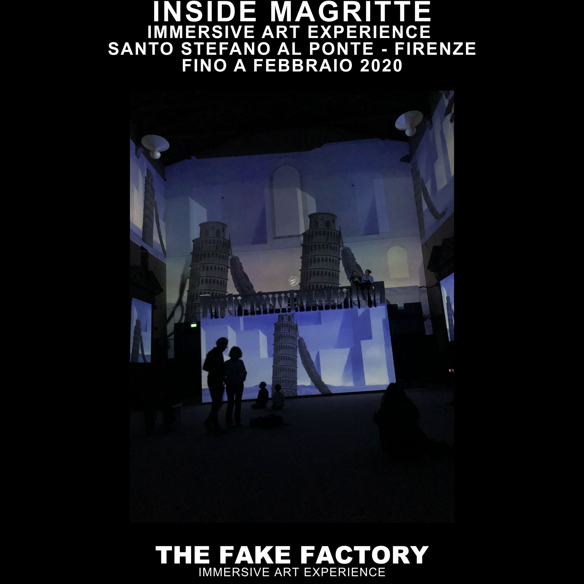 THE FAKE FACTORY MAGRITTE ART EXPERIENCE_00087