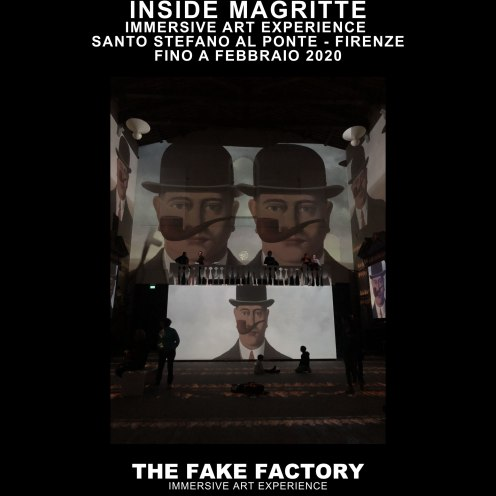 THE FAKE FACTORY MAGRITTE ART EXPERIENCE_00089