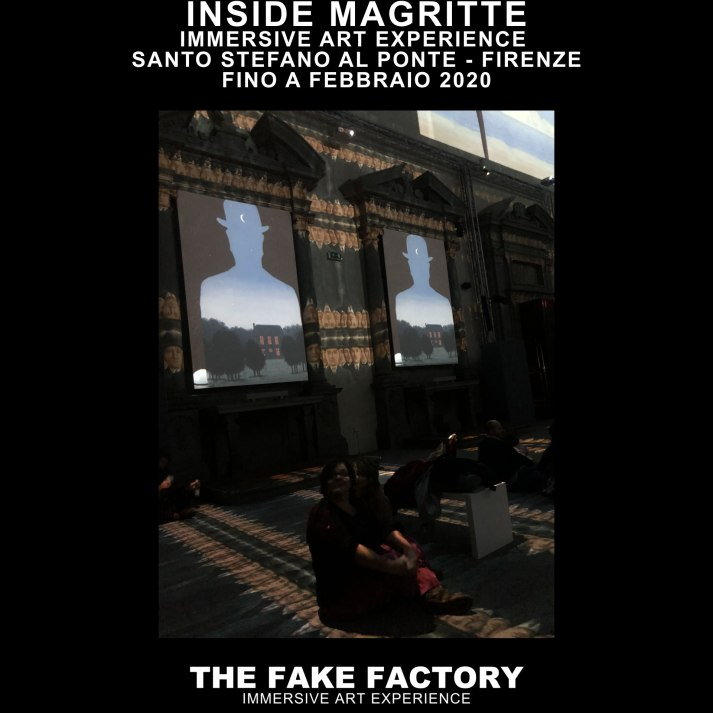 THE FAKE FACTORY MAGRITTE ART EXPERIENCE_00090