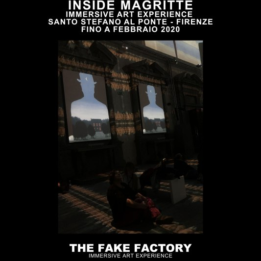 THE FAKE FACTORY MAGRITTE ART EXPERIENCE_00091