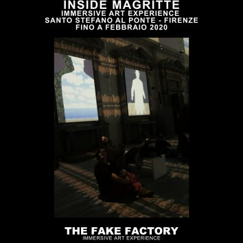 THE FAKE FACTORY MAGRITTE ART EXPERIENCE_00092