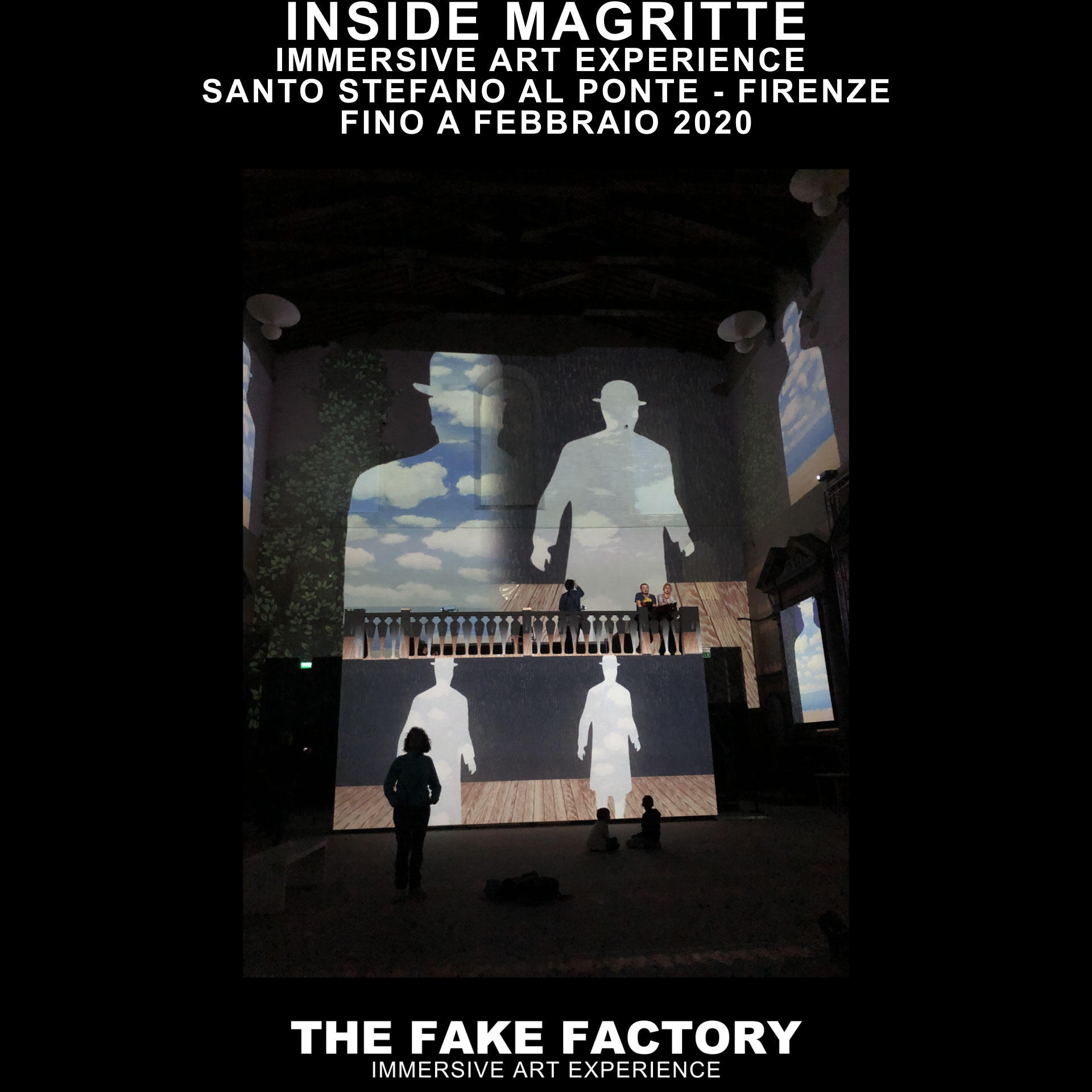 THE FAKE FACTORY MAGRITTE ART EXPERIENCE_00093
