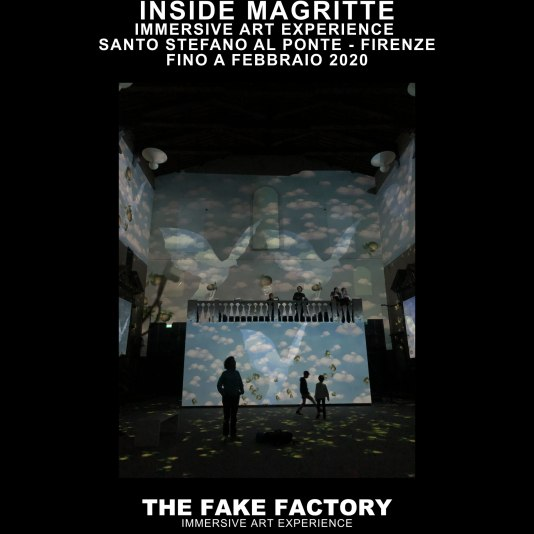 THE FAKE FACTORY MAGRITTE ART EXPERIENCE_00094
