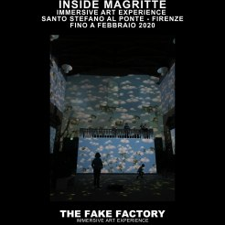 THE FAKE FACTORY MAGRITTE ART EXPERIENCE_00095