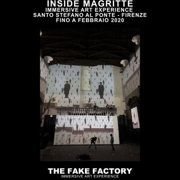 THE FAKE FACTORY MAGRITTE ART EXPERIENCE_00096