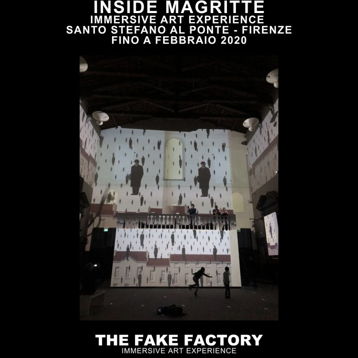THE FAKE FACTORY MAGRITTE ART EXPERIENCE_00097