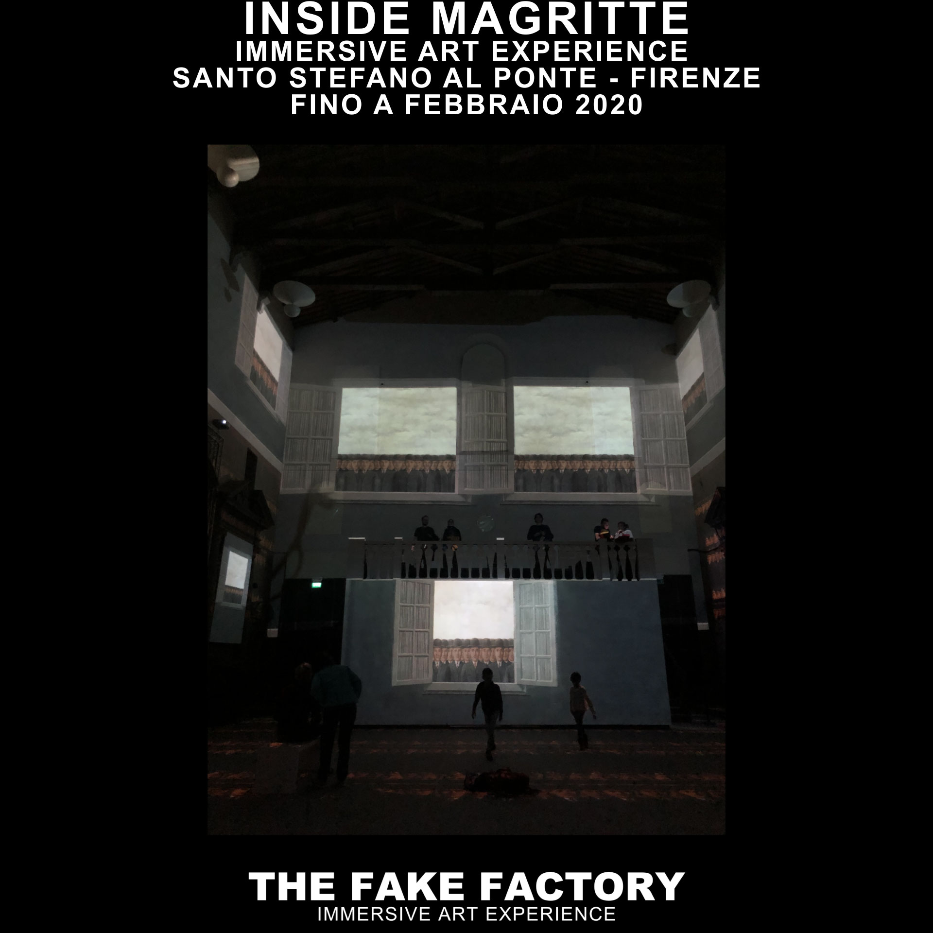 THE FAKE FACTORY MAGRITTE ART EXPERIENCE_00100