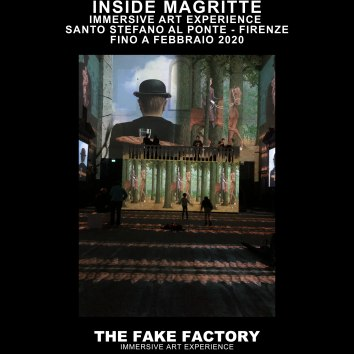THE FAKE FACTORY MAGRITTE ART EXPERIENCE_00101