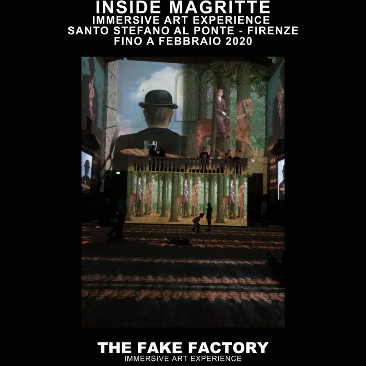 THE FAKE FACTORY MAGRITTE ART EXPERIENCE_00103