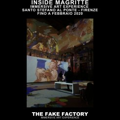 THE FAKE FACTORY MAGRITTE ART EXPERIENCE_00106