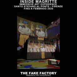THE FAKE FACTORY MAGRITTE ART EXPERIENCE_00110