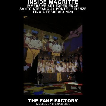 THE FAKE FACTORY MAGRITTE ART EXPERIENCE_00111